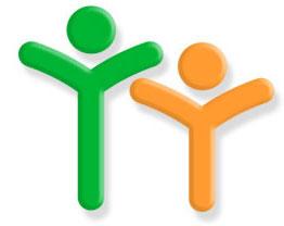 社会福祉法人 聖進會ロゴ